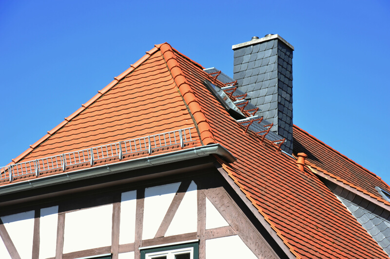Roofing Lead Works Birmingham West Midlands