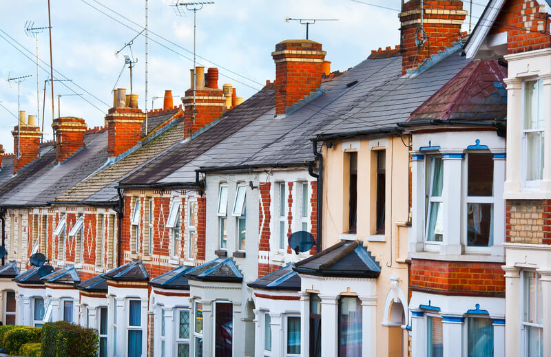 Roofing Cost in Birmingham West Midlands