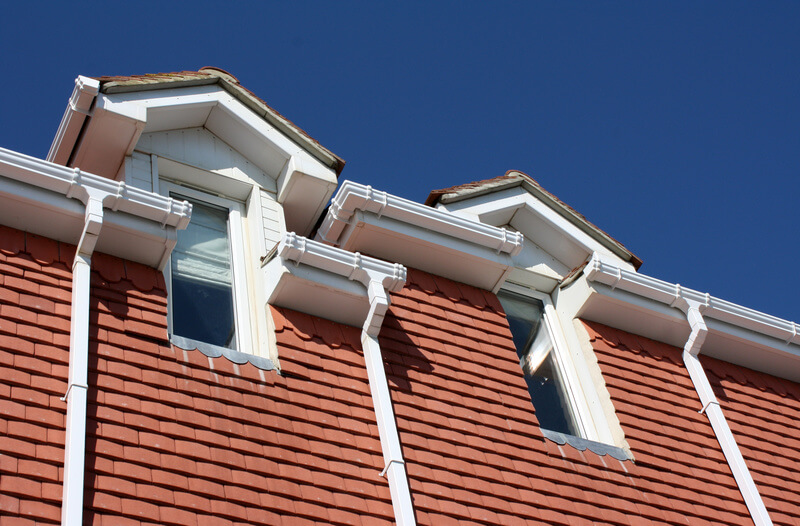 Soffits Repair and Replacement Birmingham West Midlands