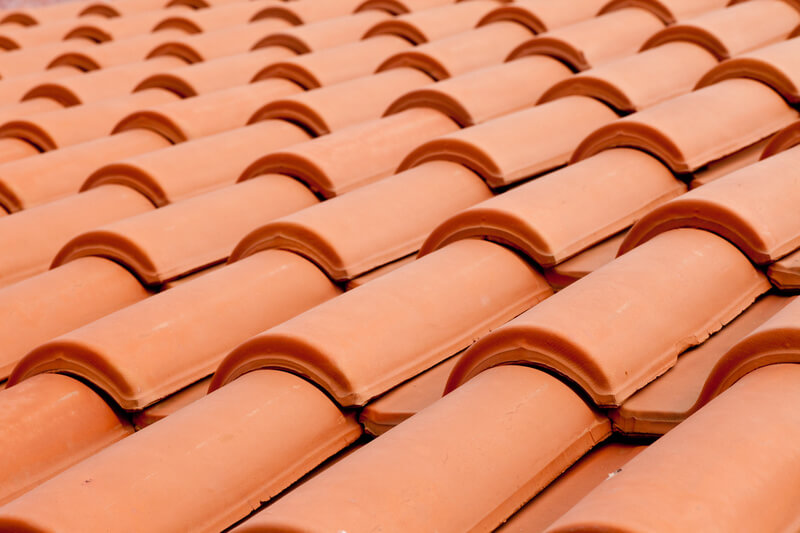 Tile Roofing Birmingham West Midlands